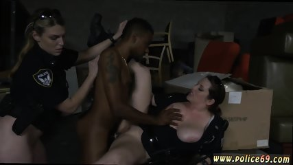 Amateur anal whore first time Cheater caught doing misdemeanor break in - scene 12