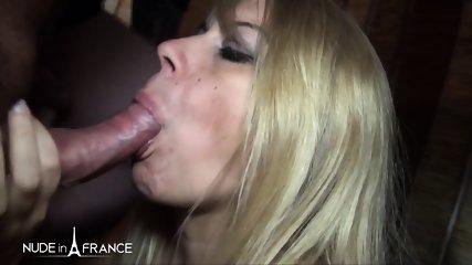 Slutty Ladies Enjoy Sex For Money - scene 4