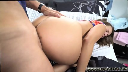 Quick blowjob and jesse loads monster facials xxx Liza and Glen hit the bases