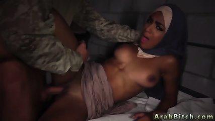 Sex arab hd The Booty Drop point, 23km outside base - scene 10