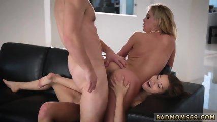 Flame big butt The Mature Lure - scene 1