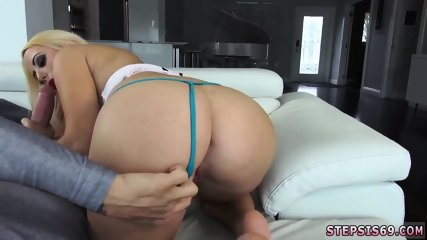 Old man and young sex Dont Say You Love Me - scene 6
