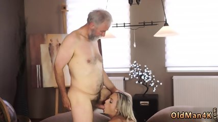 Daddy gives me quick load amanda guy fucks old lady Sexual geography - scene 3
