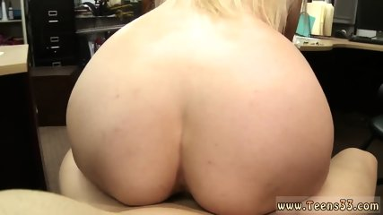 Ts gets fucked Selling it all, even that ass! - scene 9