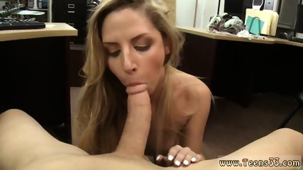 Ts gets fucked Selling it all, even that ass! - scene 7
