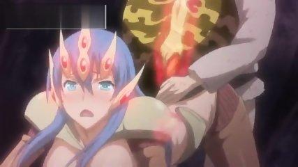 hentai pornó oldalnagy fasz bika