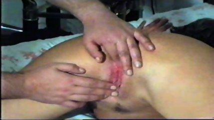 Female Orgasm - scene 9