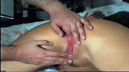 Female Orgasm - scene 12