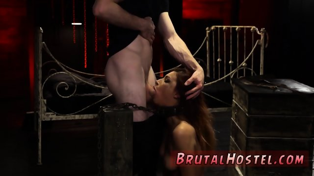 Vampire sex slave Poor tiny Jade Jantzen, she just wanted to have a joy vacation with her