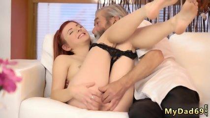 Big dick amater