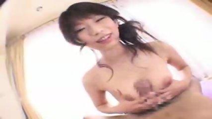 Japanese titfuck - scene 9