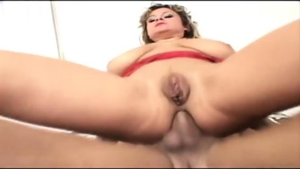 ANAL FOR SWEDISH BIG ASS