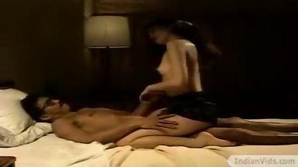Worst Indian Sex Video Series - Nepali Rani - scene 10