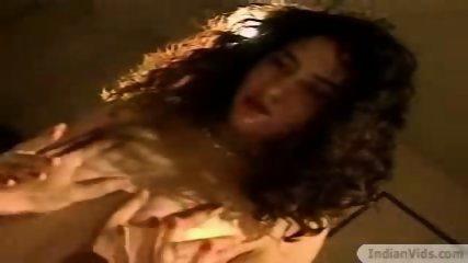 Worst Indian Sex Video Series - Nepali Rani - scene 4