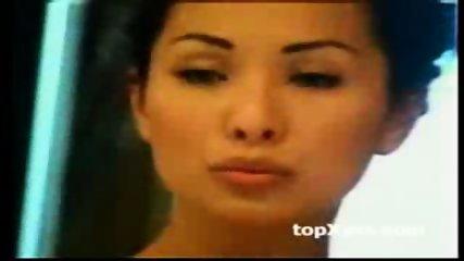 Asia Dreamgirl - scene 3