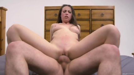 Chick Wants Hardcore Sex