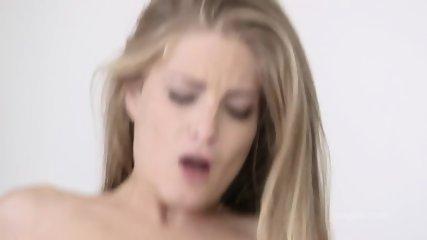 Teenage Girl Loves Her Boy's Dick - scene 8