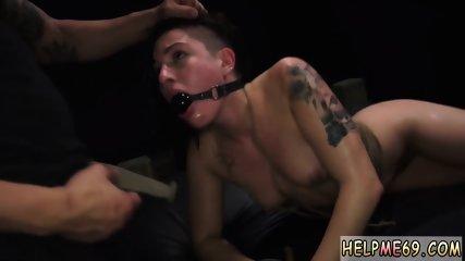 Slave eat pee xxx Poor Rachael Madori.