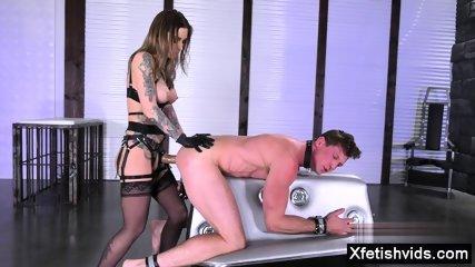 anal filmy fisting porno ekstremalne porno kream