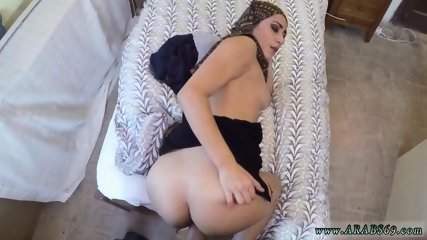Like!!! Arab turk muslim masturbation hd desert the gateway
