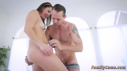 Mom teaches chum pal s daughter compilation ally s daughters Do As They Must