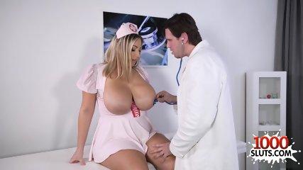 porn cartoon fairy tale