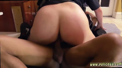 Black leg shaking orgasm compilation Black Male squatting in home gets our milf officers