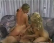 3 hot german girl having some fun - scene 8