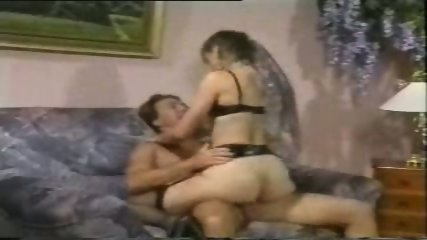 3 hot german girl having some fun - scene 5