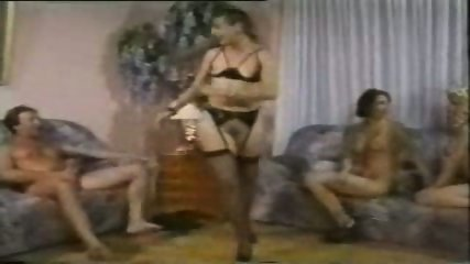 3 hot german girl having some fun - scene 7