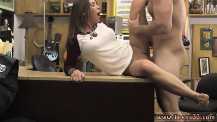 Fake job interview anal first time Thank grandma for that ass!