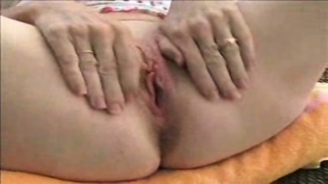 Amateur riding plus fuck