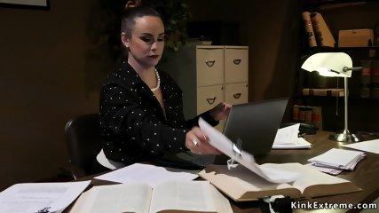 Lawyer porn vidoes