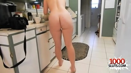 Hot sister sex with orgasm