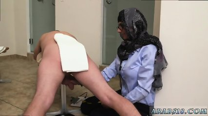 Arab cumshot first time Black vs White, My Ultimate Dick Challenge.