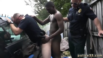 American naked boys with fucking gay sex Serial Tagger gets caught in the Act