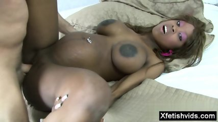 Hot pregnant ass to mouth with cumshot