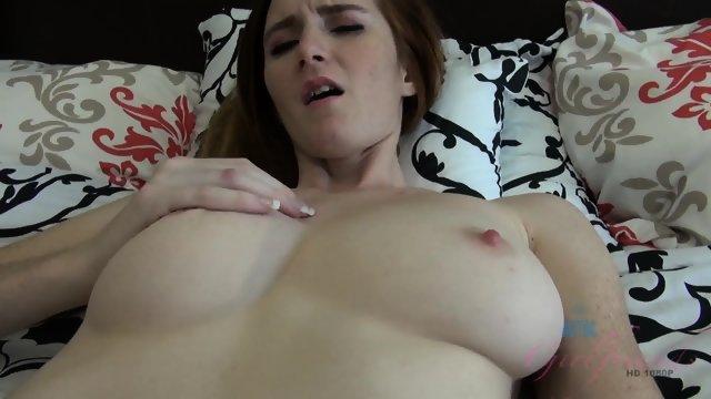 Hardcore Date With Dee Dee Lynn