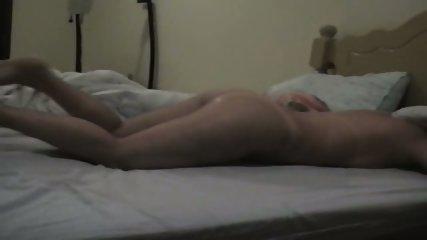 Soft amateur fuck - scene 12