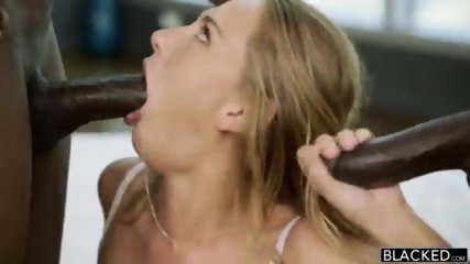 Brandi Love fucks hung black neighbor Backpage newyork