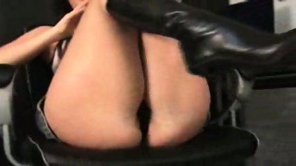 Solo girl Tiffany Preston Adult Star love masturbate - scene 1