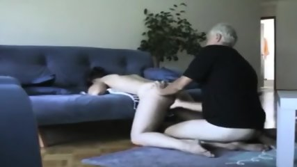 My Sexy Wife Showed Me New Skirt - scene 6