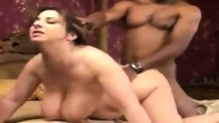 Adorable black beauties are in for a treat along large dongs in serious hardcore ebony Interracial porn shows.