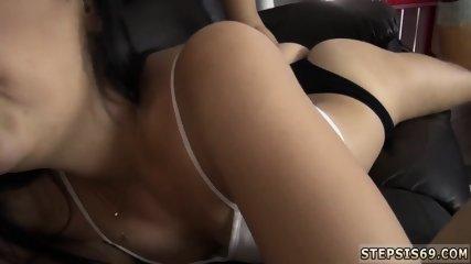 Teen webcam masturbation creamy pussy xxx My Annoying Stepbro