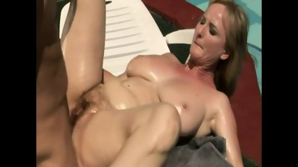 FISTING MATURE FINNISH WIFE