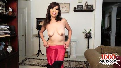 Big boobs pornstar sex with orgasm