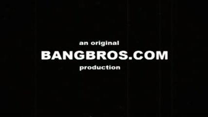 Hot Lela Star video trailer - scene 2