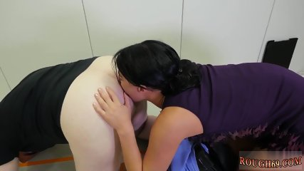 Hardcore fuck squirt hd xxx In this anal invasion therapy session, London spends a lot of