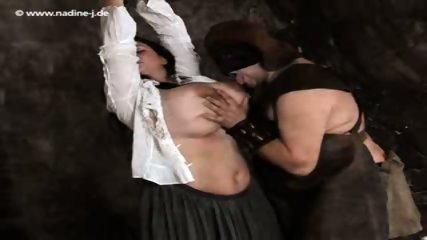 Chained - scene 11