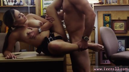 Big dick squirt hd Fucking Ms Police Officer